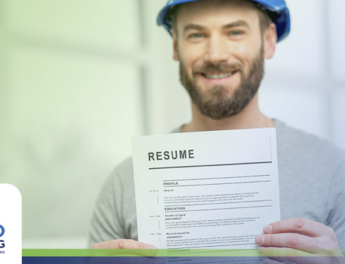 Spring Cleaning: Freshen Up Your Resume with These 7 Tips